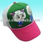 Children Summer Hat