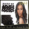 Beauty fashion brazilian human hair u part wig
