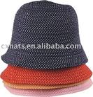 XHC-8187 kids hat