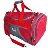 travel bag 600D