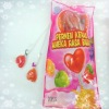 stweety heart candy lollipop BS-6106