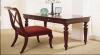 desk,wooden desk(chair-026)