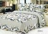 Summer Bed Quilt