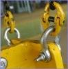 marine hardware stainless steel marine hardware