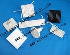 ceramic infrared heater lamp and ceramic IR heater lamp (CE,ROHS ,ISO9002)