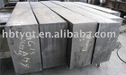 3Cr13 plastic mould steel