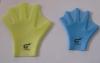 Swimming Glove