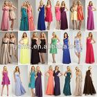 Wholesale Best Price Bridesmaid Dresses Quick delivery
