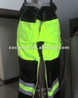 custom-made workwear waterproof oilproof anti acid alkali water repellent