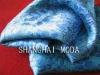 SILK MODA-S09