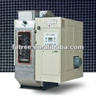 WPF-1C high efficiency fulling machine