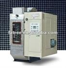 WPF-1C high efficiency fulling machine
