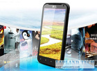 4.3 inch Android 4.0 ICS smart mobile phone THL W3+