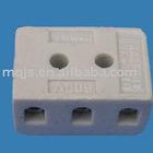 porcelain Wiring Block(JSWB018)