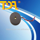 The Piezo Buzzer For Sony