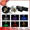Universal Auto LED Daytime Running Light, Car lighting DRL