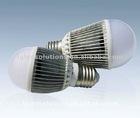 3W LED Bulb Light