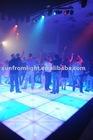 SF-LD01 Led Dance Floor