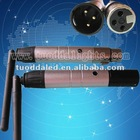 Hot selling DMX512 Wireless receiver/transmitter