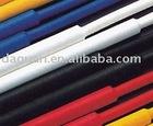 heat-shrinkable tubing heat shrinkable tubing,insulated tubing
