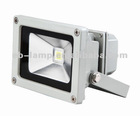 led 10w (EBLED-10W)