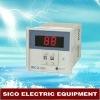 SCH2D timer relay