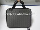 EVA Notebook Bags