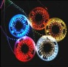 2012 New design flexible LED strip 5050 IP65,IP68