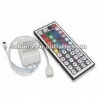 LED Wireless Remote Controller with 12V DC Voltage/72W power
