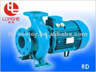 RD series big horse water pump