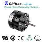 "5.0"" diameter induction motor 120V"