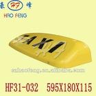 traffic lights HF31-032