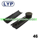 VW New Passat 88-96 357 837 581 Window Handle