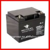 Sealed Lead Acid Battery for UPS 6FM40 12V40AH
