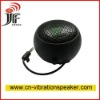 X-mini speaker ball