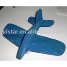 promotional plane EVA plane