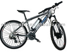 bicycle engine&ebike engine&bicycle kit