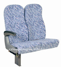 Iveco coach seats by manufacturer