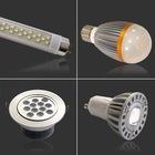 LED Lamp Best Price