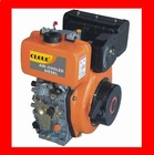 Hot Sale Diesel Engine 186