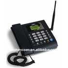 GSM Fixed Wireless Phone (G18)