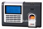 Biometric Fingerprint Attendance Machine YET-X628