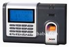 Biometric Fingerprint Attendance Machine YET-X628
