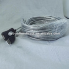 10M USB 2.0 Extension Cable
