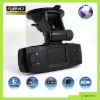 "2012 new GPS best selling VGA car dvr car recorder with 1.5"" display"