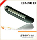 2012 new mp3 music player,cheap mp3 players,sport mp3 music player,new model mp3 player