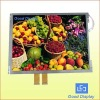 "10.4"" TFT digital lcd display panel"