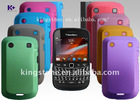 Metal Phone Protection Case for blackberry 9900