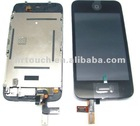 LCD for Iphone4S