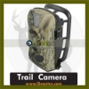 Trail scouting camera ltl-5210A